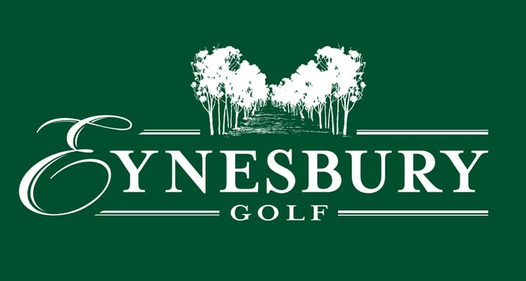 Eynsbury Golf Club
