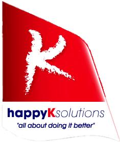 happyKsolutions