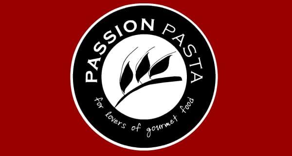 Passion Pasta